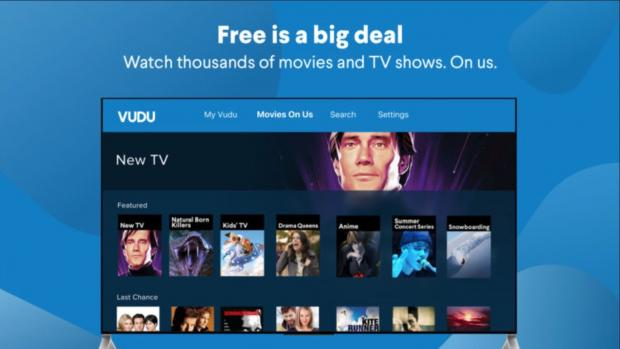 best popular free movie streaming sites to watch free movies online